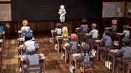 Assassination Classroom Episode 10 0040