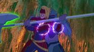 Avengers Assemble (161)