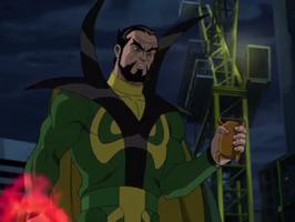 Baron Mordo (Earth-12041).png