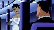 Batman Mystery of the Batwoman Movie (649)
