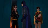 Batman v TwoFace (242)