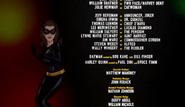 Batman v TwoFace (266)