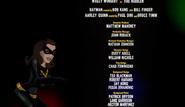 Batman v TwoFace (271)