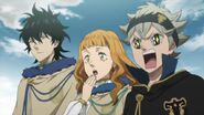Black Clover Episode 73 0945