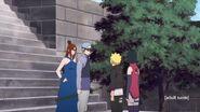 Boruto Naruto Next Generations Episode 29 0359