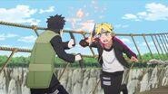 Boruto Naruto Next Generations Episode 38 0759