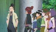 Boruto Naruto Next Generations Episode 91 0297