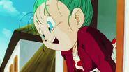 Dragon-ball-kai-2014-episode-68-1108 29103911378 o