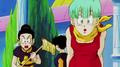 Dragon Ball Kai Episode 045 (48)