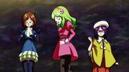 Dragon Ball Super Episode 102 0195