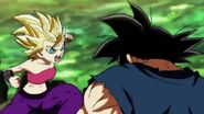 Dragon Ball Super Episode 114 0106