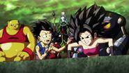 Dragon Ball Super Episode 116 0938