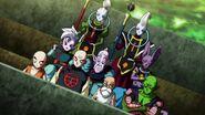 Dragon Ball Super Episode 120 0537
