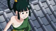 Dragon ball 89 0970