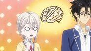 Food Wars Shokugeki no Soma Season 4 Episode 2 0875
