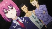 Food Wars Shokugeki no Soma Season 4 Episode 8 0657