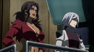 Gundam-2nd-season-episode-1315549 40109515931 o