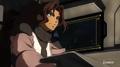 Gundam-2nd-season-episode-1318079 28328499959 o