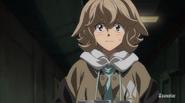 Gundam-2nd-season-episode-1319045 28307320849 o
