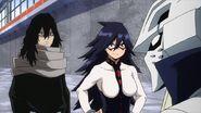 My Hero Academia Season 3 Episode 14 0263