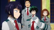 My Hero Academia Season 4 Episode 19 0654