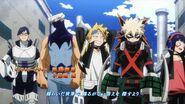 My Hero Academia Season 5 Episode 1 0278