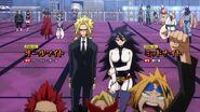 My Hero Academia Season 5 Episode 9 0149