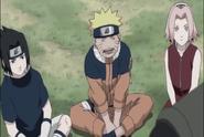 Naruto-s189-36 39536559834 o