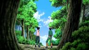 Naruto-shippden-episode-dub-438-0646 27464543387 o