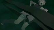 Naruto-shippuden-episode-40606901 25028396287 o