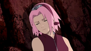 Naruto-shippuden-episode-408-283 39224500715 o
