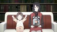 Naruto Shippuuden Episode 500 0654