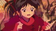Yashahime Princess Half-Demon Episode 12 0359