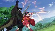 Yashahime Princess Half-Demon Episode 9 0475