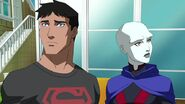 Young.justice.s03e05 0251