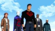 Young.justice.s03e05 0957