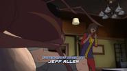 AvengersS4e301001