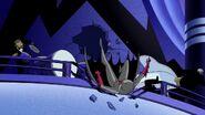 Batman Mystery of the Batwoman Movie (719)
