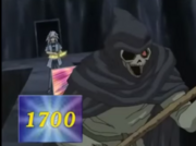 Disgraced mage.png