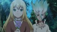 Dr. Stone Episode 17 0891