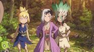 Dr. Stone Episode 9.mp4 0934
