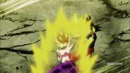 Dragon Ball Super Episode 113 0299