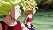 Dragon Ball Super Episode 113 0921