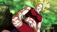 Dragon Ball Super Episode 113 0974