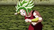 Dragon Ball Super Episode 114 0748