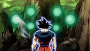 Dragon Ball Super Episode 115 0977