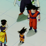 Goku Returns to the other world (60).png