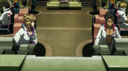 Gundam-2nd-season-episode-1325600 40076947772 o