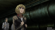 Gundam-orphans-last-episode01151 41320385755 o