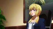 Gundam-orphans-last-episode27095 28348308788 o